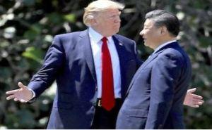 Lee más sobre el artículo El juego de la culpa de Trump con China sobre los orígenes de COVID-19 podría desencadenar una gran «guerra de divisas», advierten los analistas