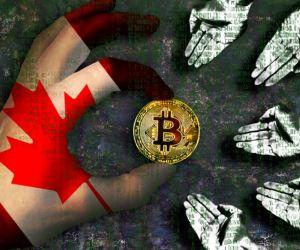 Lee más sobre el artículo Las empresas de criptomonedas ahora reconocidas como empresas de servicios monetarios en Canadá