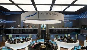 Lee más sobre el artículo Deutsche Borse Exchange enumerará un nuevo producto comercializado en Bitcoin Exchange