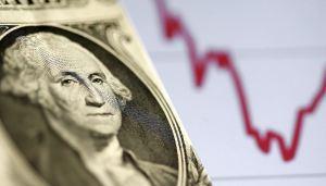 Lee más sobre el artículo Goldman Sachs apuesta contra el dólar a medida que se reabran las economías