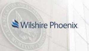 Lee más sobre el artículo Wilshire Phoenix presenta ante la SEC fondos públicos respaldados por Bitcoin