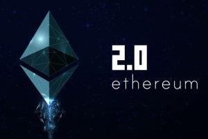 Lee más sobre el artículo Ethereum 2.0 Testnet Medalla se lanza con 20,000 validadores
