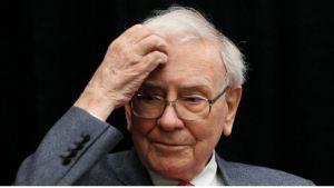 Lee más sobre el artículo Warren Buffett ha advertido sobre los peligros de especular durante años. Los comerciantes del día no están escuchando.