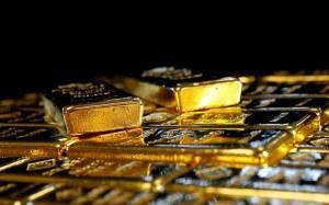 Lee más sobre el artículo El precio del oro cae bruscamente mientras Rusia aprueba la vacuna Covid