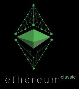 Lee más sobre el artículo Ethereum Classic sufre el segundo ataque del 51% en una semana