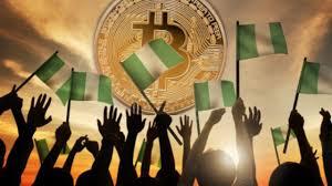 Lee más sobre el artículo Los nigerianos están utilizando Bitcoin para sortear los obstáculos comerciales con China