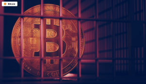 Lee más sobre el artículo Rusia propone hasta 3 años de cárcel para carteras criptográficas no declaradas