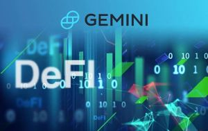 Lee más sobre el artículo DeFi llega a Nueva York mientras Gemini lista Compound