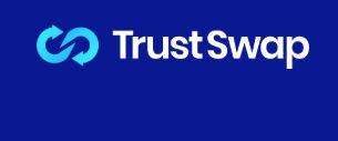 En este momento estás viendo TrustSwap PR ROADMAP 2020