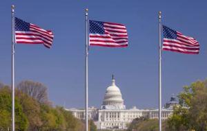 Lee más sobre el artículo Los reguladores de los bancos estatales de EE. UU. Acuerdan un conjunto único de reglas para las licencias de empresas de tecnología financiera y cripto