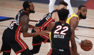 Lee más sobre el artículo Dapper's NBA Top Shot se lanza fuera de la versión beta con Samsung Galaxy Store Deal