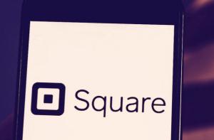 Lee más sobre el artículo Square invierte $ 50 millones en Bitcoin