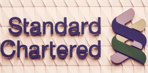 Lee más sobre el artículo Standard Chartered quiere tener más criptomonedas para instituciones