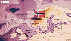 Lee más sobre el artículo La compra de Bitcoin de MicroStrategy significa que todos los noruegos poseen algo de Bitcoin