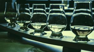 Lee más sobre el artículo Puedes comprar una pieza de esta destilería de whisky con Crypto