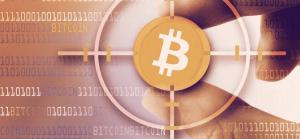 Lee más sobre el artículo Logotipo de Bitcoin: la historia de la gran «B» naranja