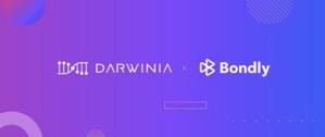 Lee más sobre el artículo Darwinia anuncia una asociación con Bondly para conectar el comercio electrónico tradicional con las criptomonedas