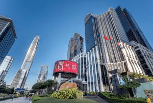 Lee más sobre el artículo China realizó una lotería de $ 1.5 millones para probar una nueva moneda digital