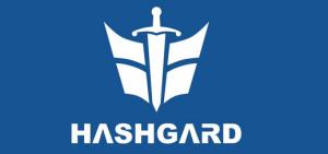 Lee más sobre el artículo HashGard el 43% de los tokens haciendo Staking