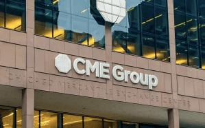Lee más sobre el artículo El aumento de CME en las clasificaciones de futuros de Bitcoin indica un creciente interés institucional