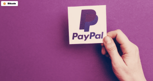 Lee más sobre el artículo PayPal en conversaciones para comprar BitGo y otras empresas de cifrado: informes