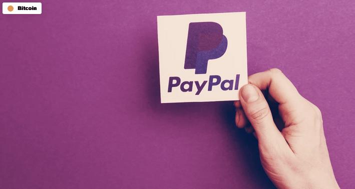 En este momento estás viendo PayPal en conversaciones para comprar BitGo y otras empresas de cifrado: informes
