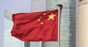Lee más sobre el artículo La ley china propuesta prohíbe todos los tokens vinculados al yuan, excepto su CBDC