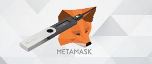 Lee más sobre el artículo Metamask ¿Como instalarlo? y Conectar con Ledger Nano S !!