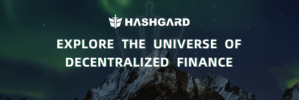Lee más sobre el artículo Cuando DeFi se encuentre con Cosmos, Hashgard, como Smart Contract Chain, liderará la ola de migración de DeFi