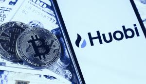 Lee más sobre el artículo No hay verdad en los rumores sobre el arresto de Crypto Executive: Huobi