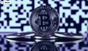 Lee más sobre el artículo El 97% de las direcciones de Bitcoin ahora tienen ganancias debido al repunte de precios
