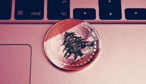 Lee más sobre el artículo Líbano revela cuándo planea introducir su moneda digital