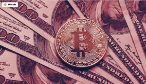 Lee más sobre el artículo El intercambio pirateado KuCoin recupera $ 236 millones de fondos robados