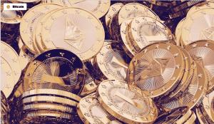 Lee más sobre el artículo Grayscale compra $ 240 millones en Bitcoin en la semana de aumento de capital más grande de la historia