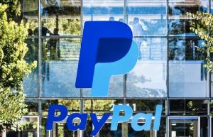 Lee más sobre el artículo PayPal elimina la lista de espera para el nuevo servicio de cifrado, aumenta el límite de compra semanal a $ 20K