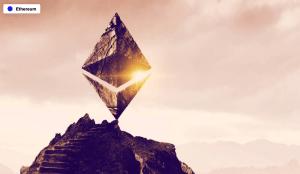 Lee más sobre el artículo Ethereum 2.0 tiene suficiente ETH apostado para su lanzamiento