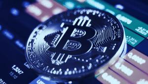 Lee más sobre el artículo Número de «Wholecoiners»baja cuando las ballenas tiran Bitcoin