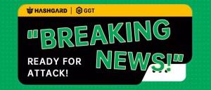 Lee más sobre el artículo Hardhard + GGT pronto noticia importante!!!