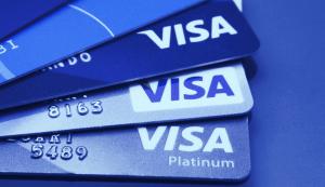 Lee más sobre el artículo Visa se mueve para integrar estrechamente la moneda USD de Circle