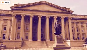 Lee más sobre el artículo Estados Unidos no prohibirá Bitcoin, dice Brian Brooks de OCC
