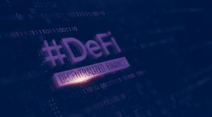 Lee más sobre el artículo Las direcciones totales de DeFi superan el millón a medida que se calientan las criptomonedas