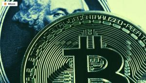 Lee más sobre el artículo El fondo Bitwise Crypto Index proporciona una nueva forma de invertir en Bitcoin