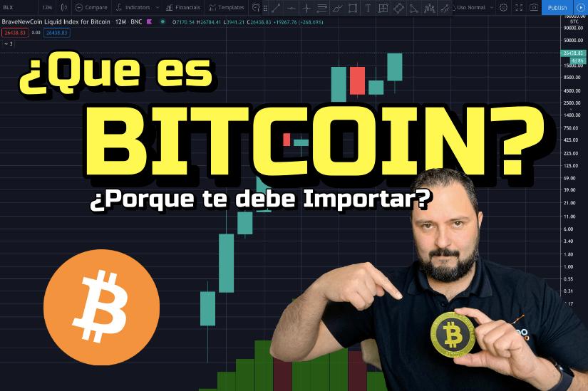 En este momento estás viendo ¿Nuevo en las Crypto? ¿Quieres saber mas?