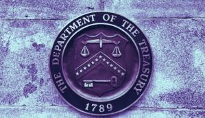 Lee más sobre el artículo Representantes de EE. UU. Consultan el «proceso apresurado» del cambio de la regla de cifrado de FinCEN