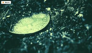 Lee más sobre el artículo Se han encontrado $ 7 mil millones de bitcoins «perdidos» y HODLed desde el inicio de Bull Run