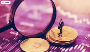 Lee más sobre el artículo Bitcoin invierte la capitalización de mercado de la empresa dirigida por Warren Buffett, que odia a Bitcoin