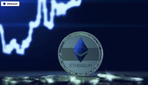 Lee más sobre el artículo Las tarifas de transacción de Ethereum se disparan en medio de la alta demanda