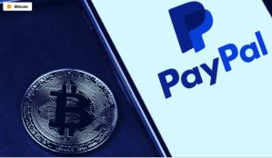 Lee más sobre el artículo PayPal alcanza los $ 240 millones en operaciones de cifrado a medida que los mercados se recuperan