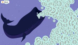 Lee más sobre el artículo Grayscale absorbe 2000 Bitcoin en el primer día de regreso