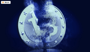 Lee más sobre el artículo El anfitrión de Fox Business dice que todo el Bitcoin del mundo se ha perdido